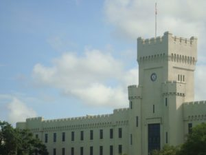 the citadel is near westside, wagener terrace, hampton park terrace, and hampton park in historic downtown charleston sc