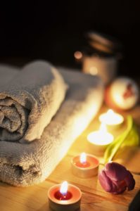 romantic luxury spa amenities at one of the best boutique hotels in downtown charleston sc