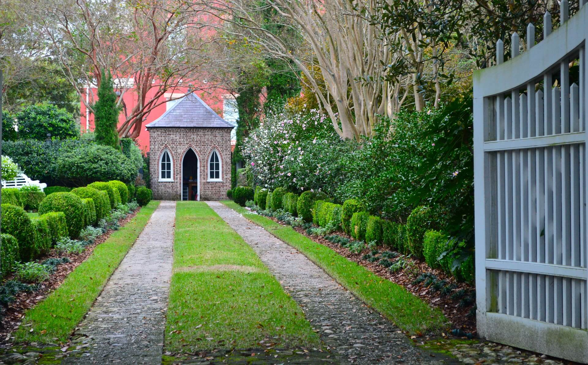 The Best Time To Visit Charleston Sc Top Choices The